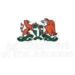 American Board of Trial Advocate