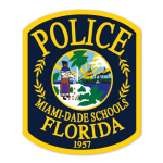 Miami-Dade School Police