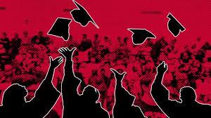 Congratulations BGHS Class of 2020