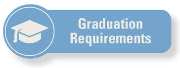 Link to Graduation Requirements